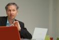Bild des Benutzers Prof. Dr. Dr. Christof Arn