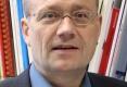 Bild des Benutzers Prof. Dr. Jörg Strübing