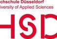 Bild des Benutzers Hochschule Düsseldorf