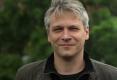 Bild des Benutzers Prof. Dr. Axel Haunschild