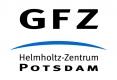 Bild des Benutzers Helmholtz-Zentrum Potsdam - Deutsches GeoForschungsZentrum