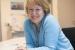 Bild des Benutzers Prof. Dr. Doris Weßels