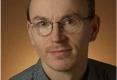 Bild des Benutzers Dr. René Krempkow