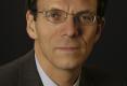 Bild des Benutzers PD Dr. Ulrich Schmoch