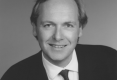 Bild des Benutzers Prof. Dr. Andreas Pfnühr