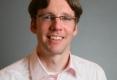 Bild des Benutzers Prof. Dr. Uwe Wilkesmann