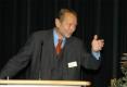 Bild des Benutzers Prof. Dr. Jürgen Enders