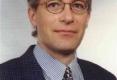 Bild des Benutzers Dr. Jörn Dr. Kändler