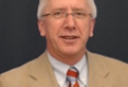 Bild des Benutzers Prof. Dr. Peter Schirmbacher