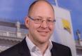 Bild des Benutzers Ass.-Prof. Dr. Peter Slepcevic-Zach