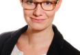 Bild des Benutzers Dr. Ulrike Herzog